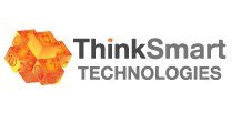 Cisco приобретает ThinkSmart Technologies