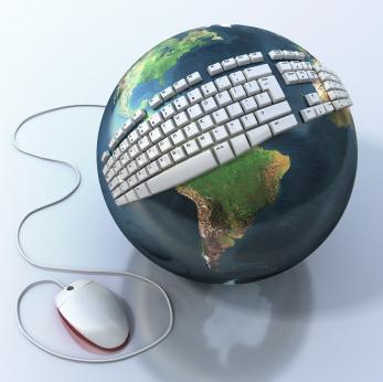Люди, технология и бизнес