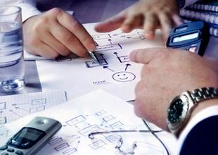 Планирование IT-проектов