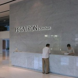 Pegatron Technology